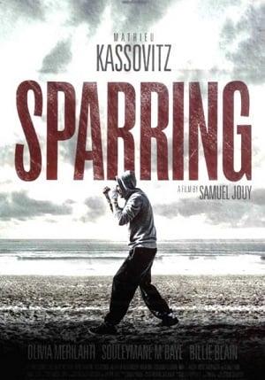 Sparring (2018) สังเวียนนักสู้