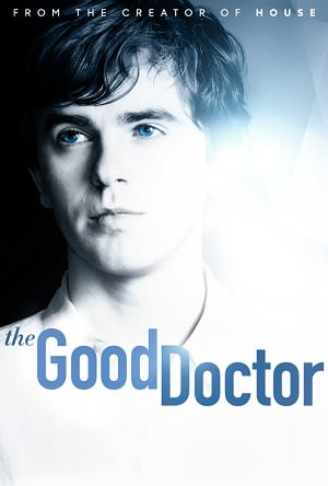 The Good Doctor Season 2 EP.15