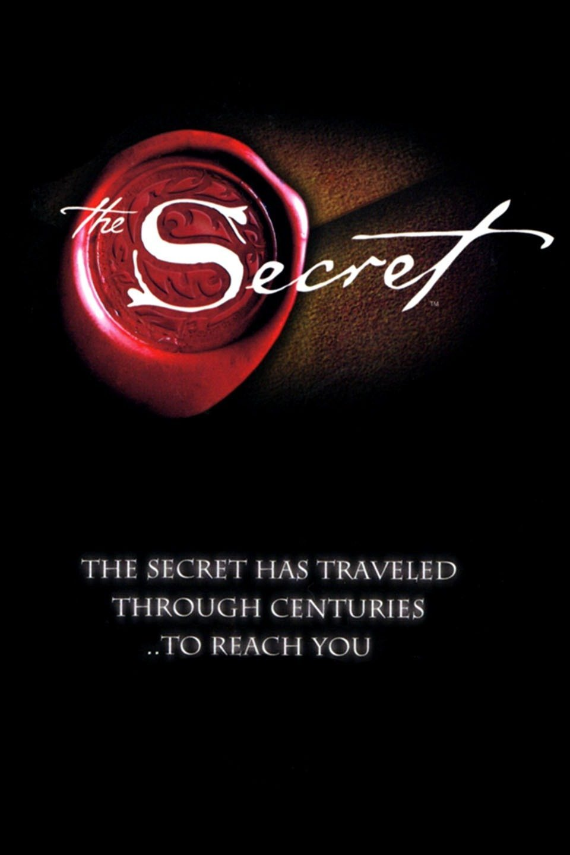 The Secret | Netflix (2006) เดอะซีเคร็ต