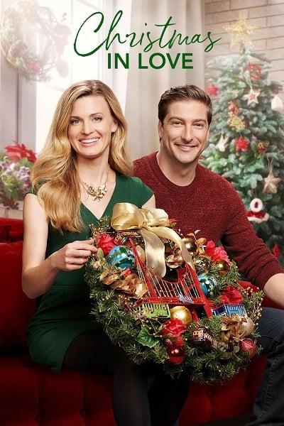 Christmas in Love (2018) ความรักในคริสมาสต์