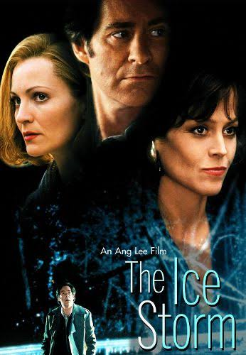 The Ice Storm (1997) หนาวนี้มีรัก