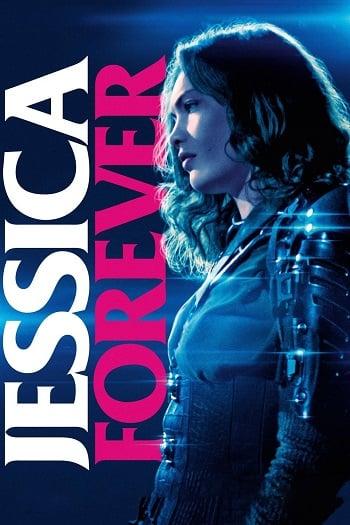 Jessica Forever (2018) เจสสิก้าตลอดกาล