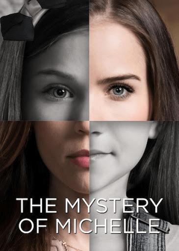 The Mystery of Michelle (2018) ความลึกลับของมิเชล