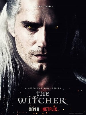 The Witcher | Netflix (2019) Season 1 Ep.8
