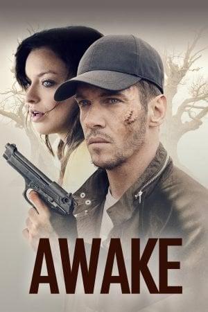 Awake (Wake Up) (2019) เมื่อยามตื่นขึ้น