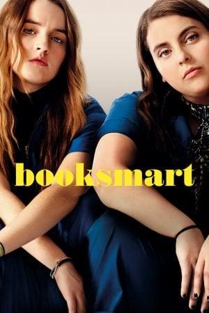 Booksmart (2019) สมุดที่สำคัญ