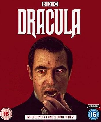 Dracula Netflix (2020) Season 1 EP.1-EP.3 จบ พากย์ไทย