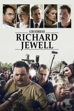 Richard Jewell (2019) ความช่วยเหลือที่เสียไป