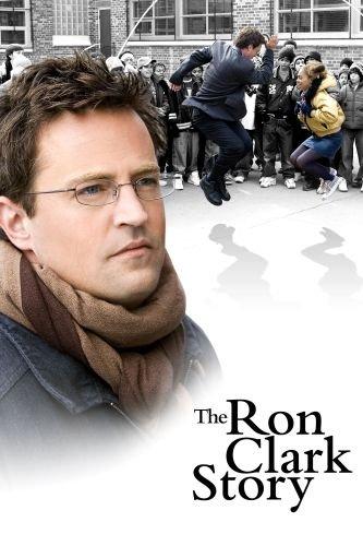 The Ron Clark Story (2006) เรื่องราวของรอน คลาร์ก