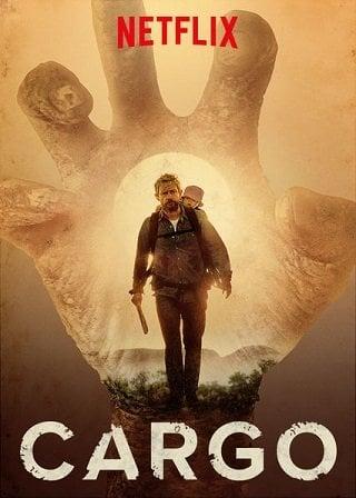 Cargo | Netflix (2018) คาร์โก้