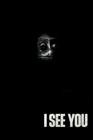 I See You (2019) ฉันเห็นคุณ