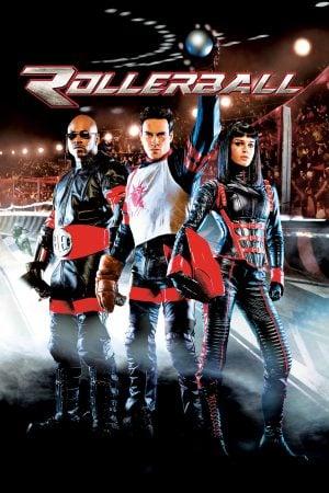 Rollerball (2002) โรลเลอร์บอล เกมส์ล่าเหนือมนุษย์ 2