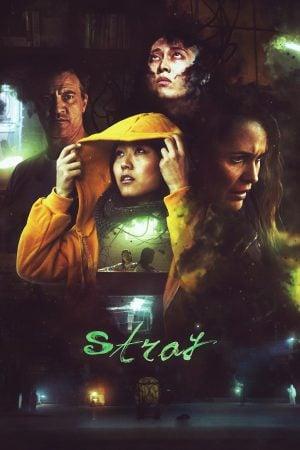 Stray (2019) ผีอยากเป็นลูกคน
