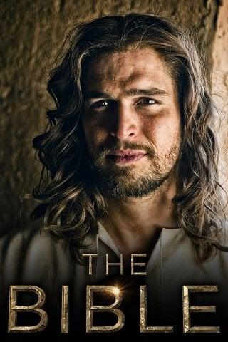 The Bible (2013) พระคัมภีร์