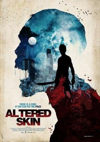 Altered Skin (2018) เชื้อนรก