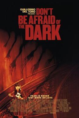 Don't Be Afraid of the Dark (2010) อย่ากลัวมืด! ถ้าไม่กลัวตาย!
