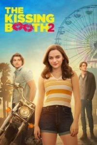 The Kissing Booth 2 | Netflix (2020) เดอะ คิสซิ่ง บูธ 2