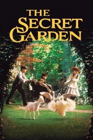 The Secret Garden (1993) สวนมหัศจรรย์ ความฝันจะเป็นจริง
